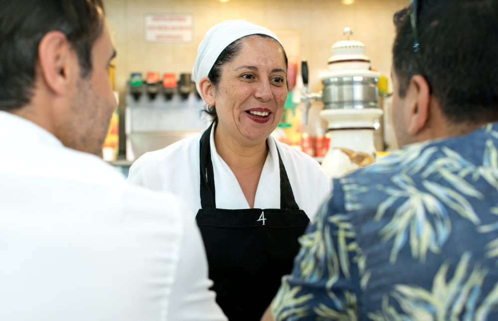 Chile Sandwich Lady.jpg
