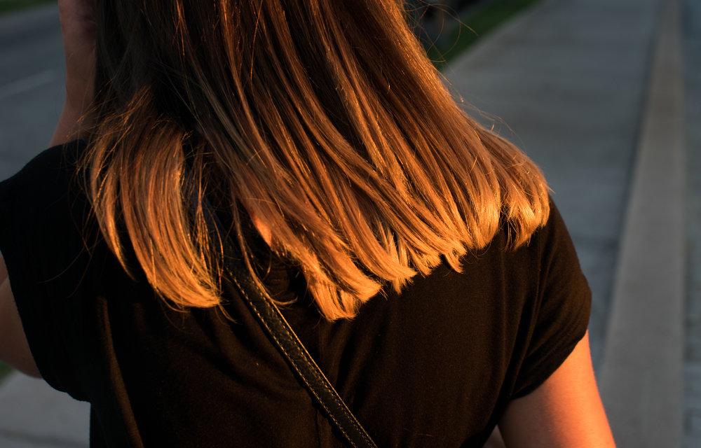 Chile, Cam Hair.jpg