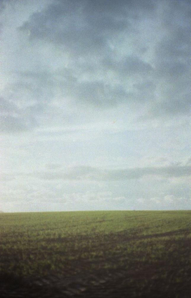 Vale of Glam, field.jpg