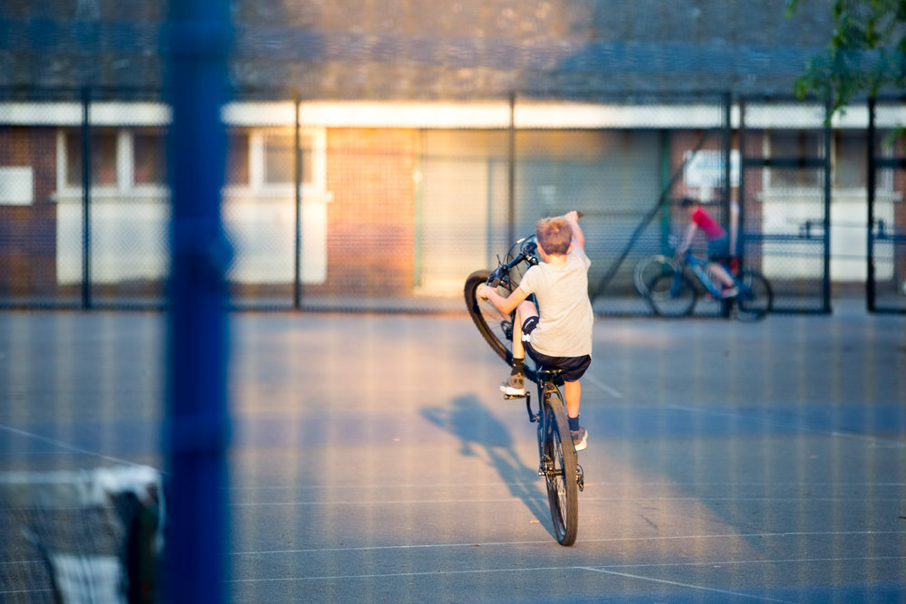 kid on bike, colour.jpg