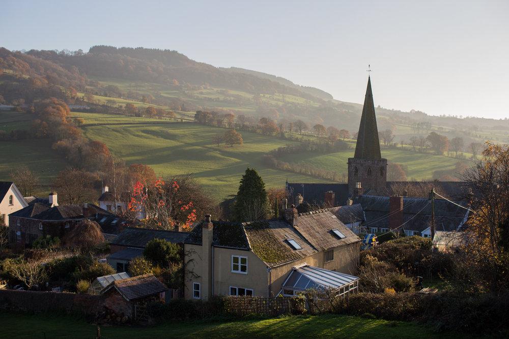 Monmouthshire.jpg