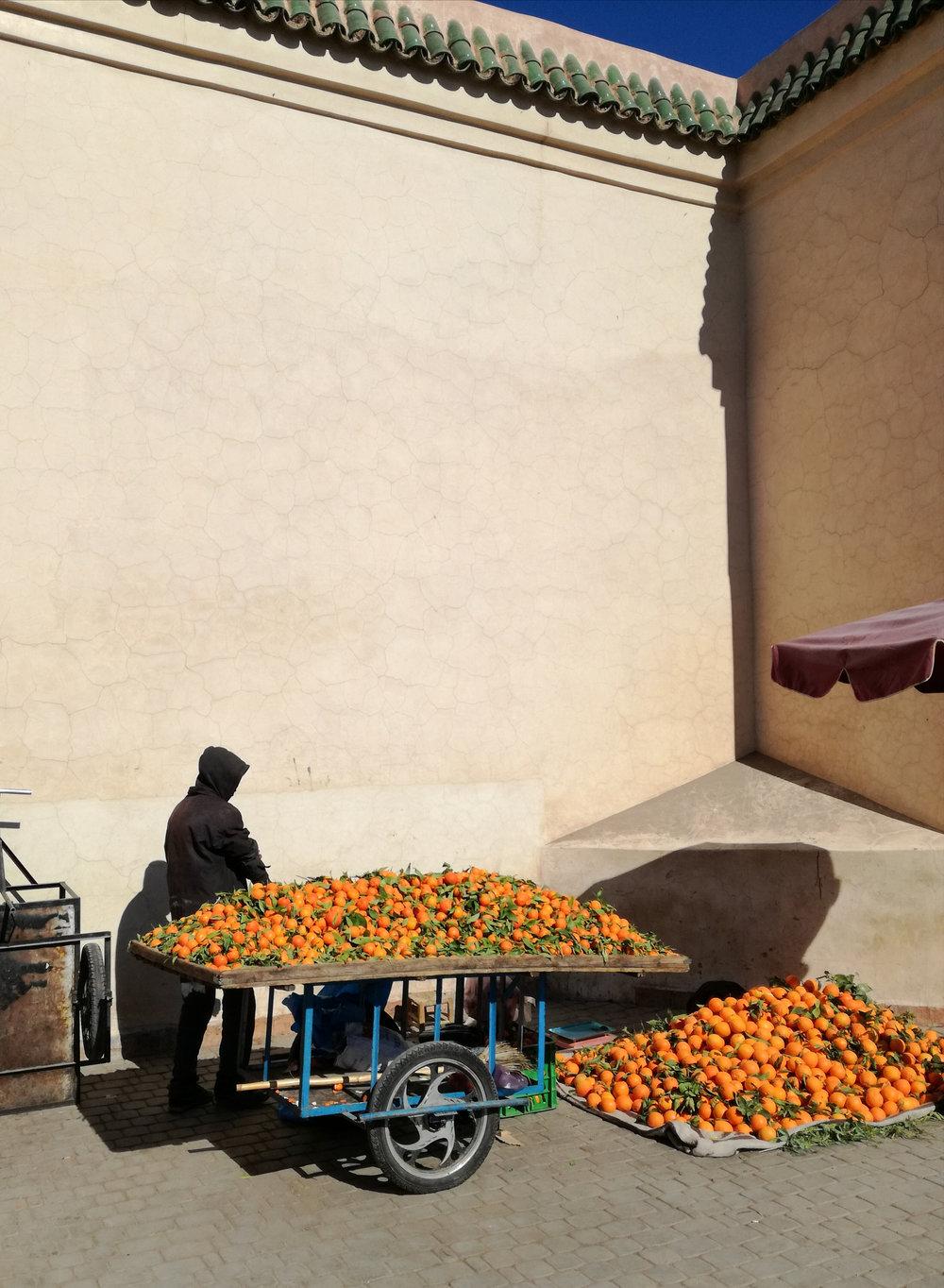 orange seller.jpg