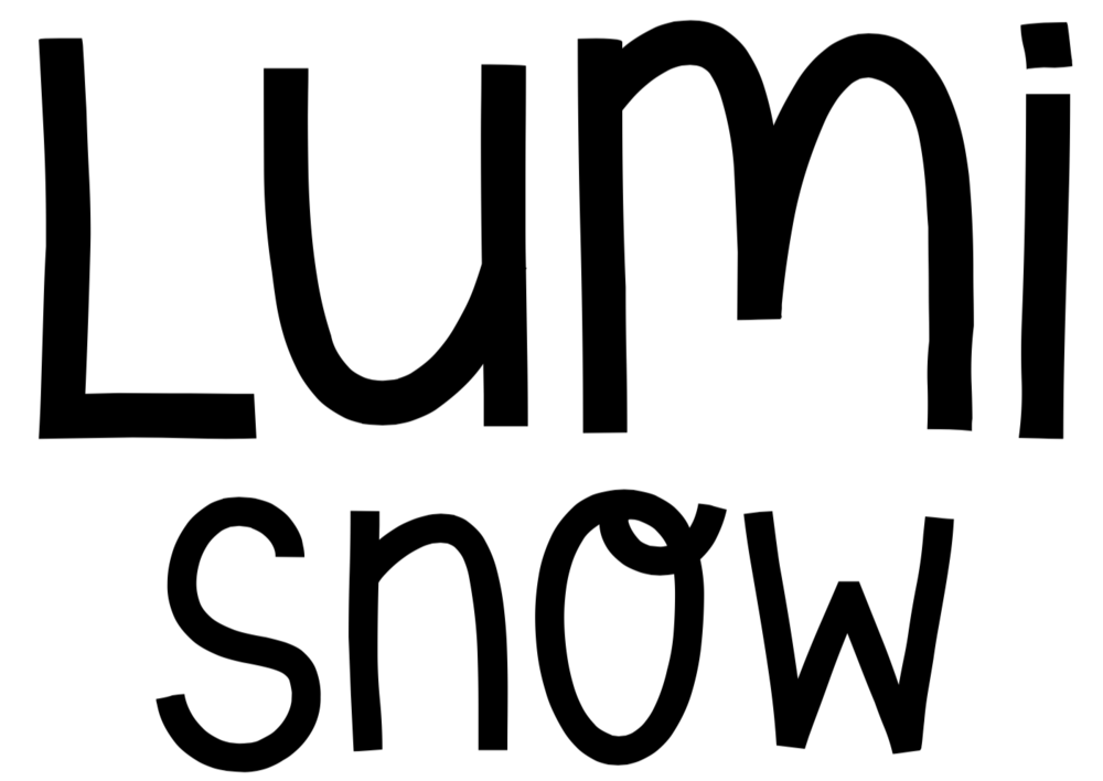 Lumivert.png