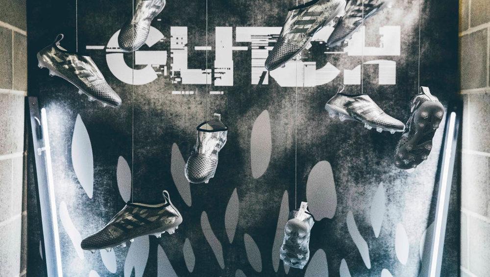glitch-hackney-1.jpg