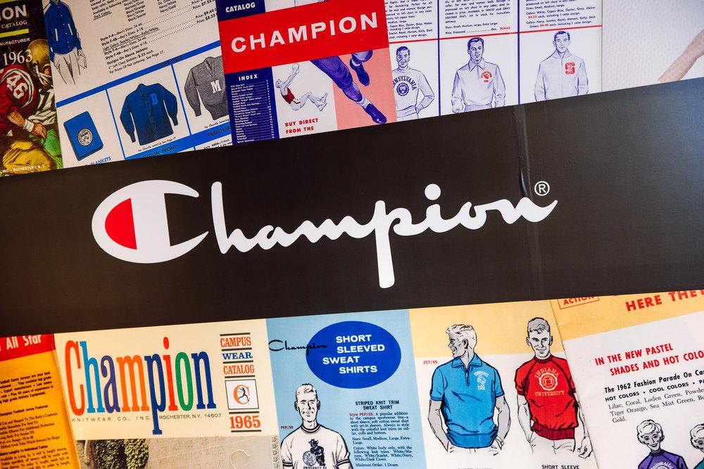 Champion_Pop_Harrods_WEB-24.jpg