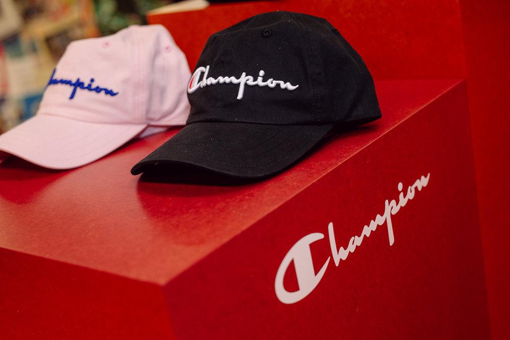 Champion_Pop_Harrods_WEB-64.jpg