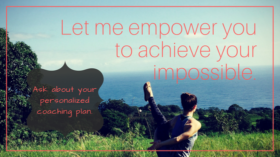 Let me empower you to achieve your impossible..png