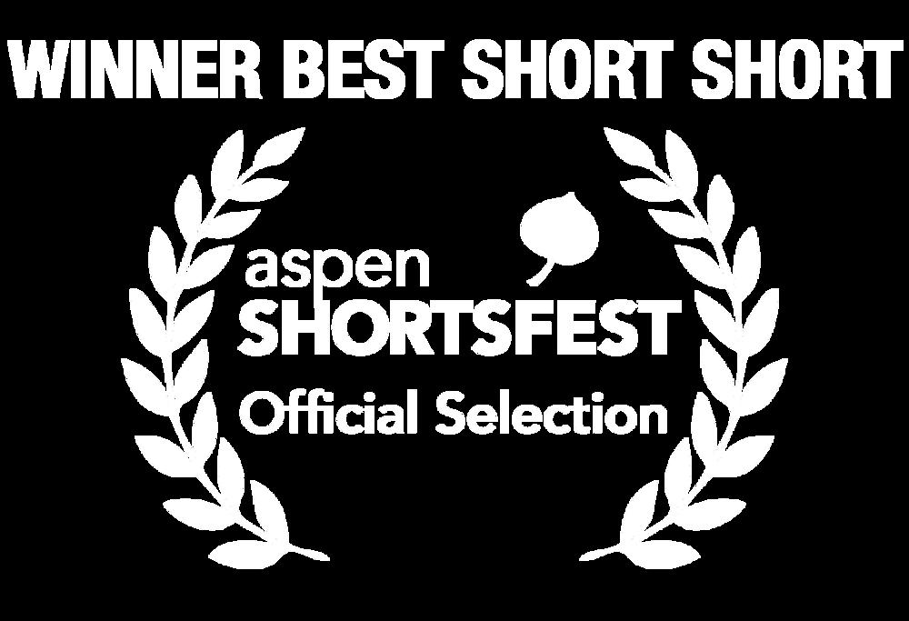 aspen_shortsfest_logo.png