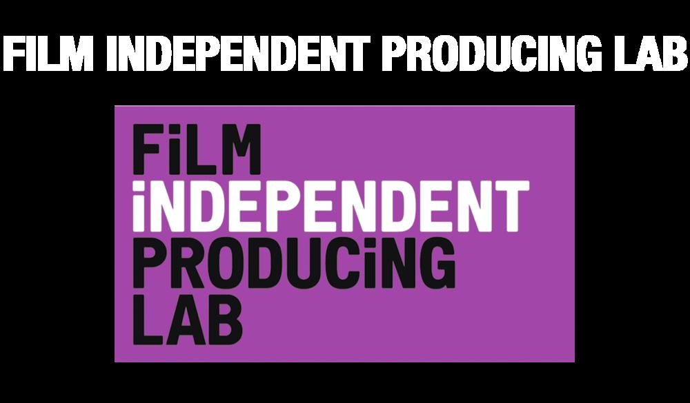 Fi_producing.png