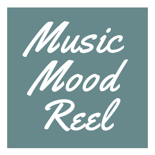 website_buttons_MusicReel_v01.png