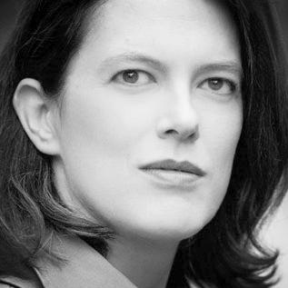 Priscilla Holbrook