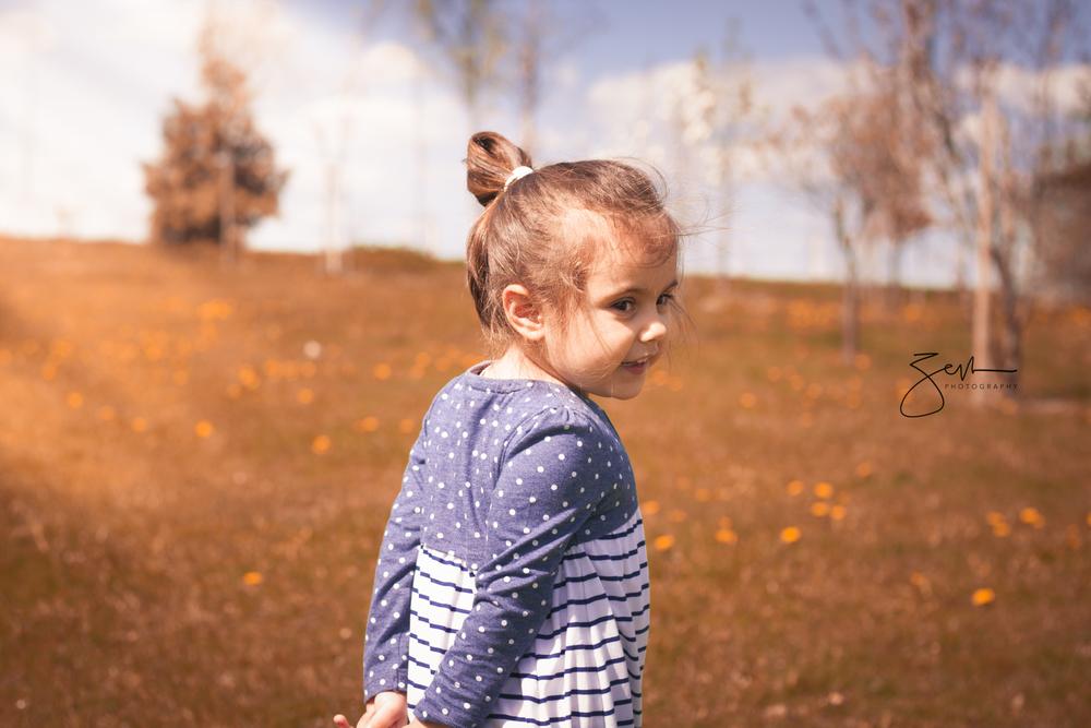 Children portraits, Zen Photography Hull