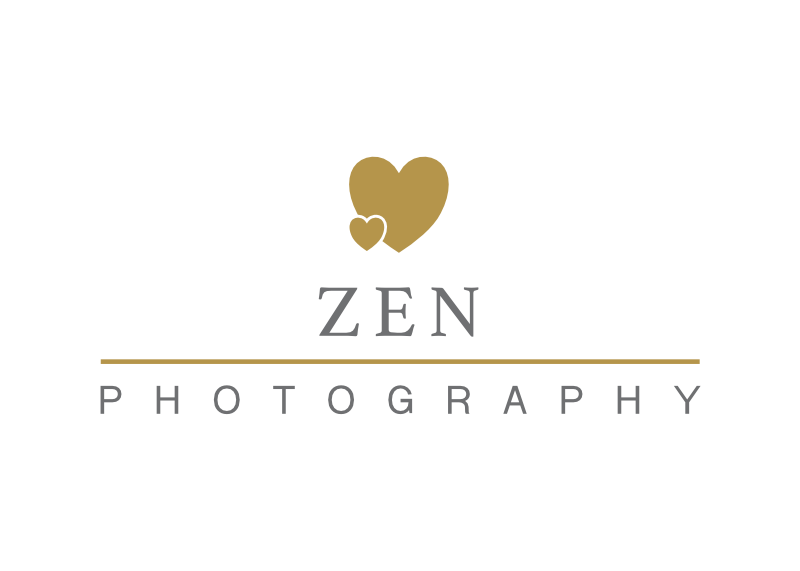 Zen Photography