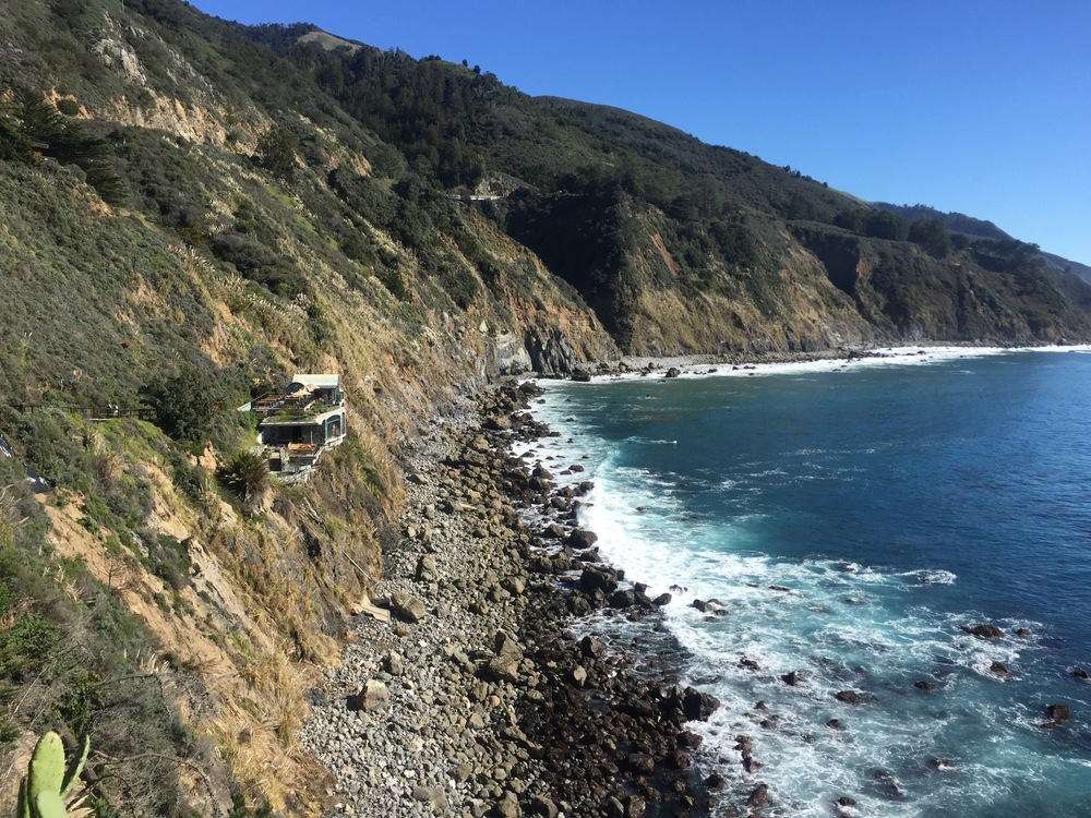 Gay-Mens-Lifequest-Intensive-Esalen-Institue-Big-Sur-2-Steven-Hartman.jpg