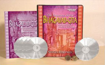 Essence-of-the-Bhagavad-Gita-Devarshi-Steven-Hartman.jpg