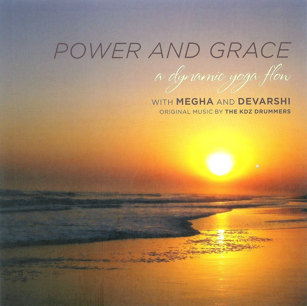 Power-and-Grace-A-Dynamic-Yoga-Flow-Devarshi-Steven-Hartman.jpg