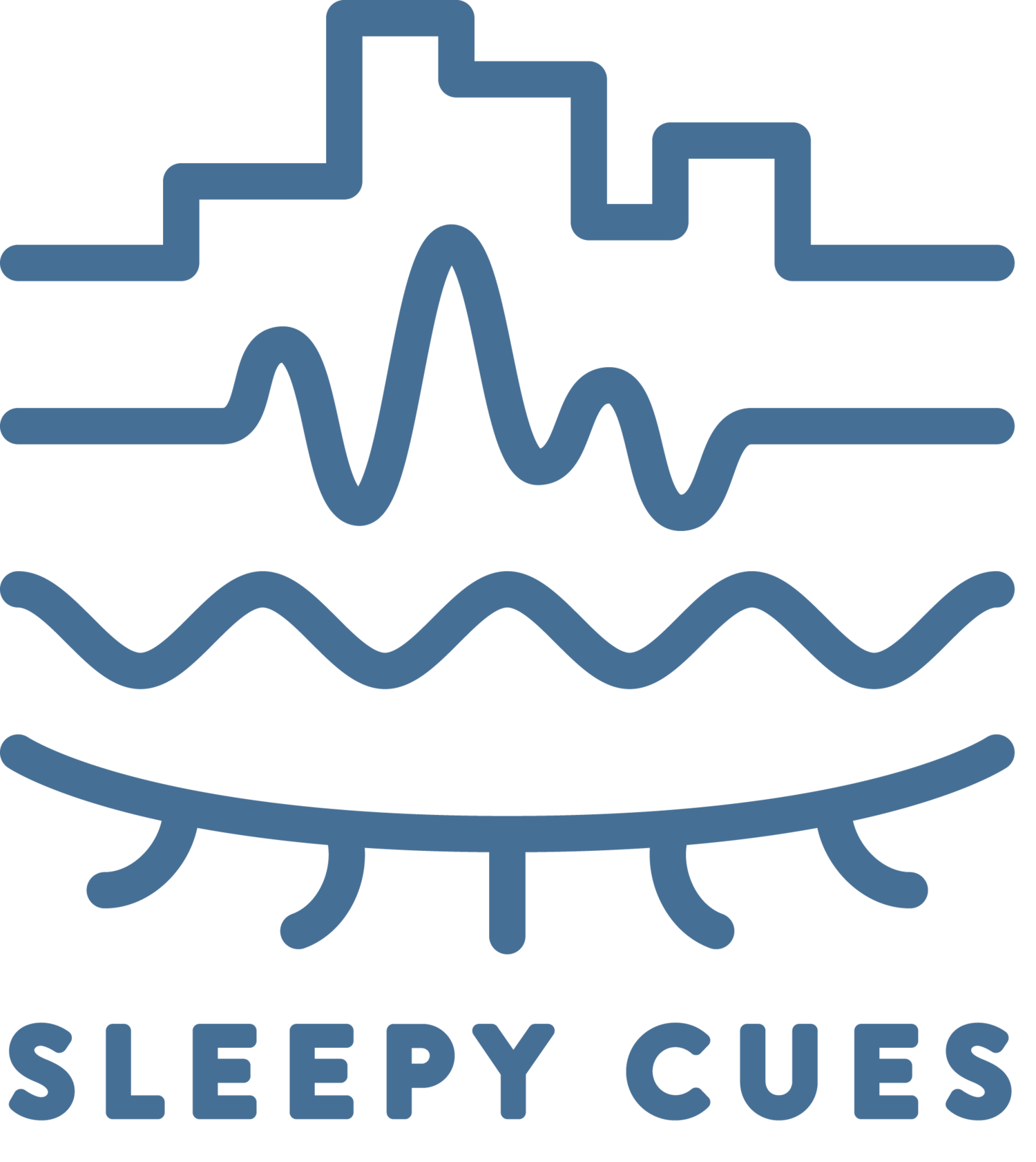 Sleepy Cues, LLC