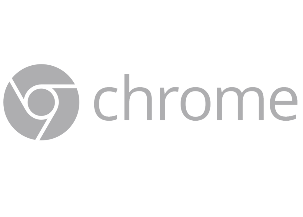 chrome.png