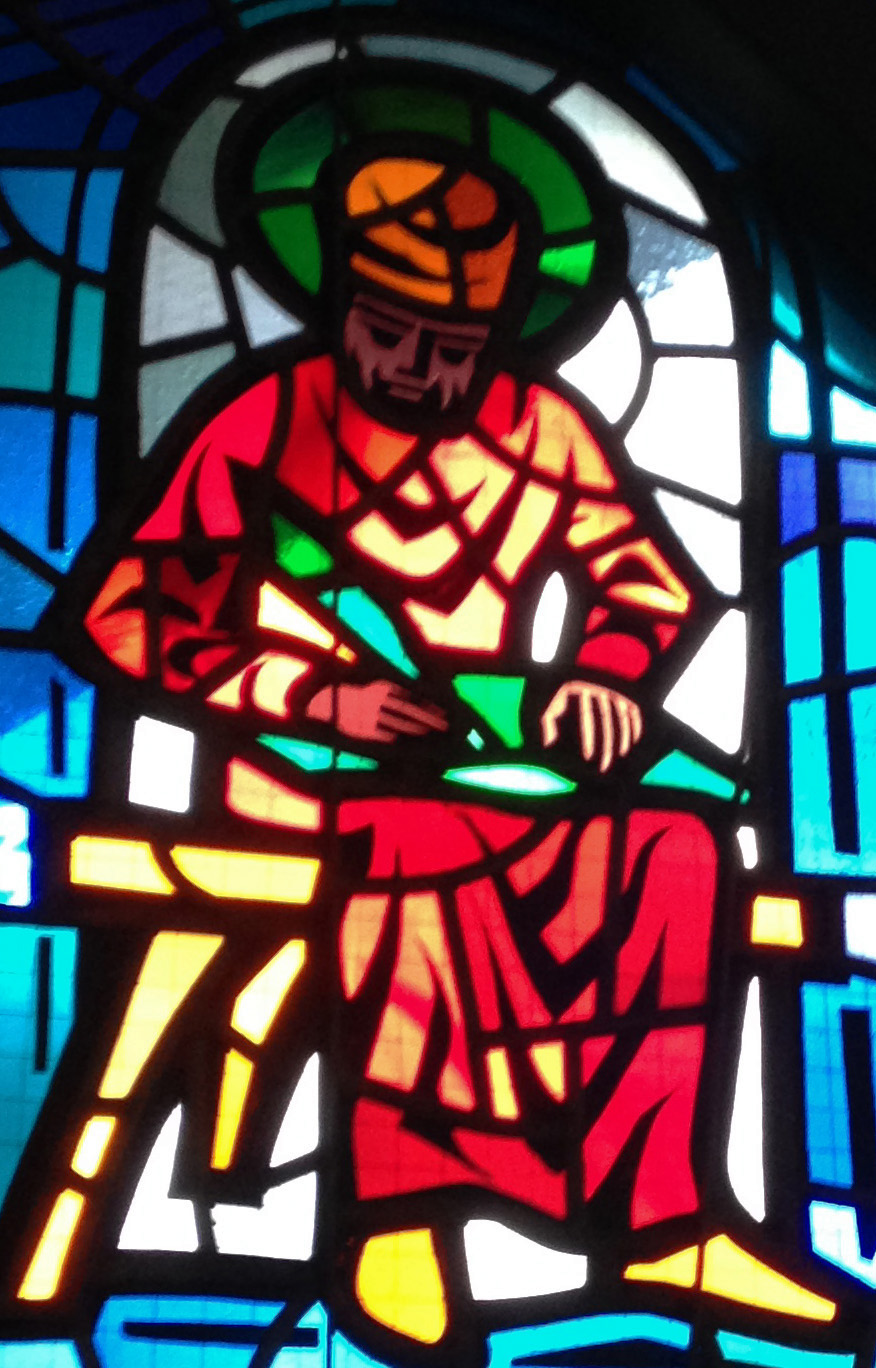 St Matthew Stained Glass.jpg