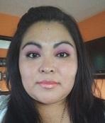 Fatima VasquezAdministradorTeléfono:(301) 559-8686Email:st.matthewsparish@verizon.net -