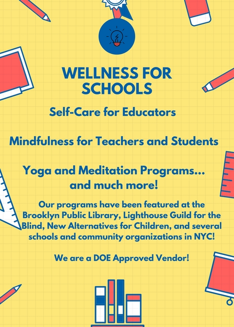 WELLNESS FOR SCHOOLS1.jpg