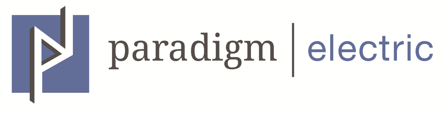 Paradigm Electric LLC