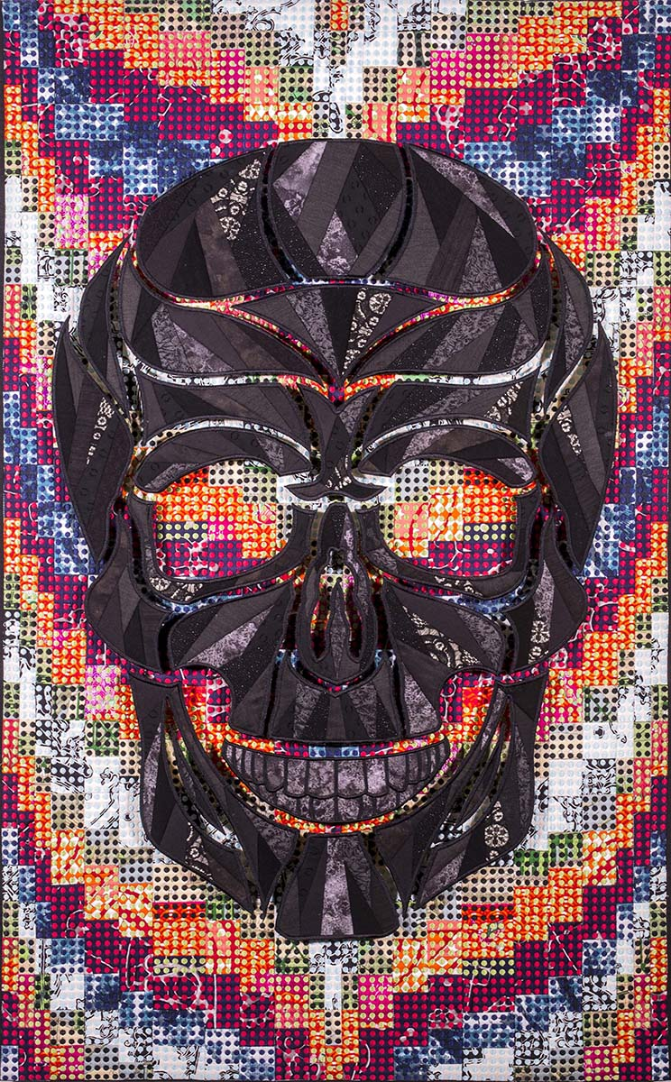 Bargello Skull.jpg