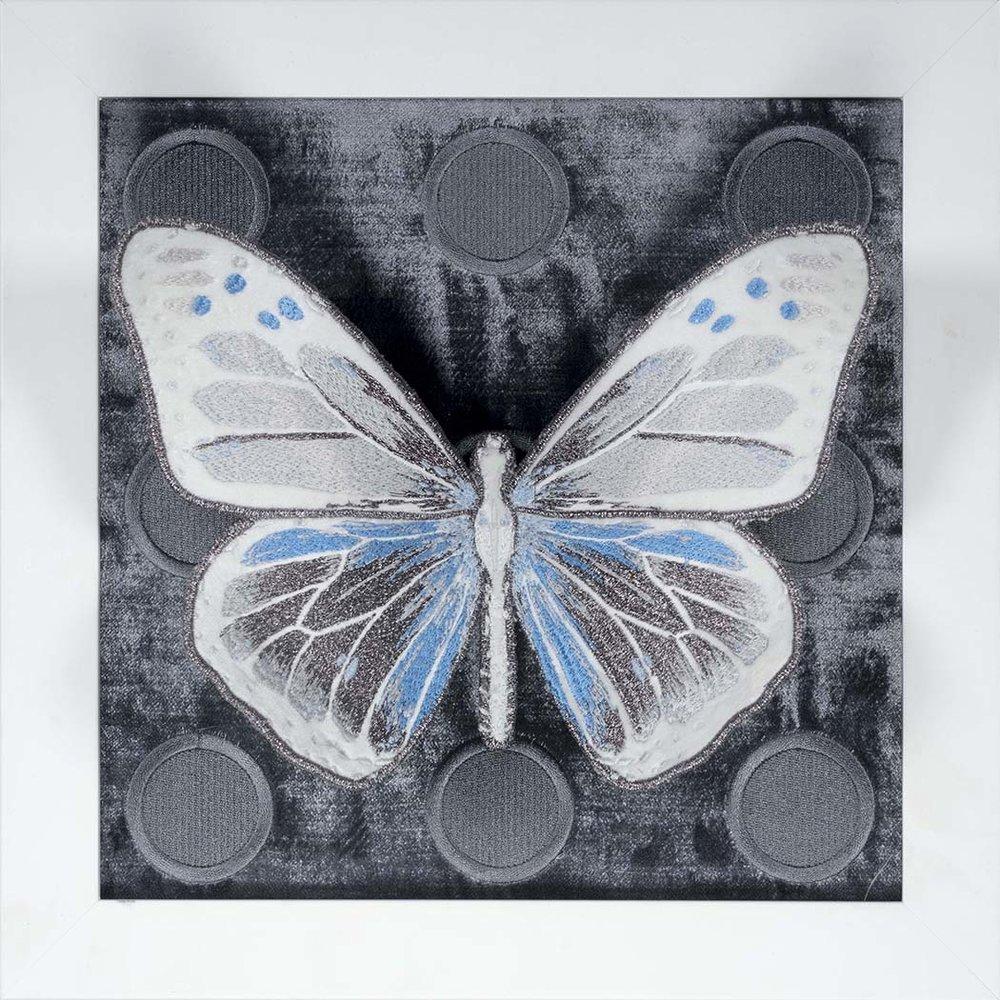 Blue Butterfly Series 2.jpg
