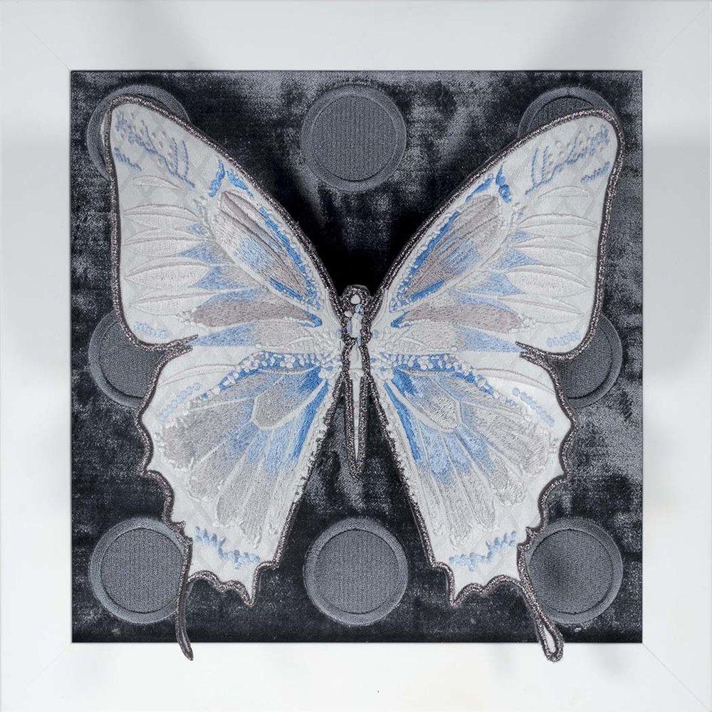 Blue Butterfly Series 4.jpg