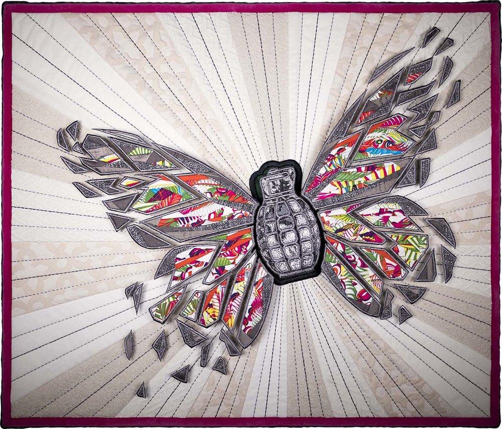 Butterfly Bomb 001.jpg