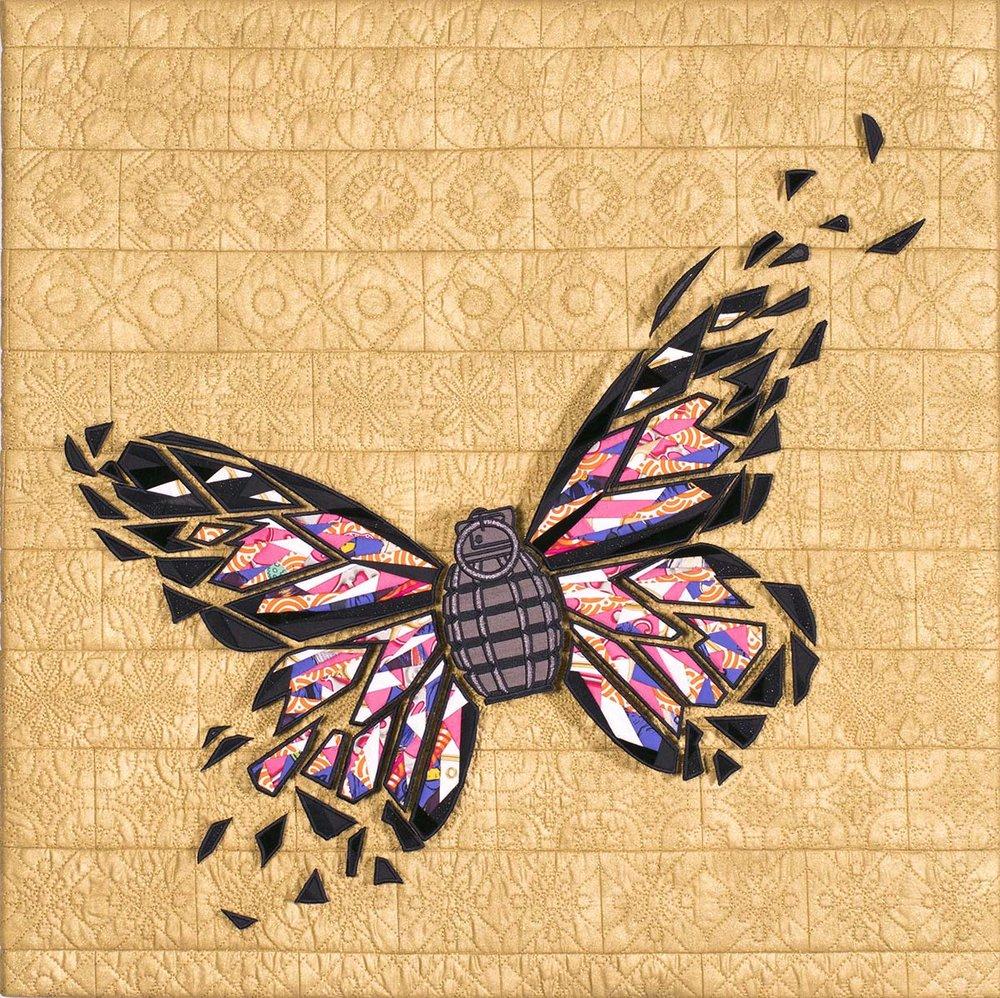 Butterfly Bomb.jpg