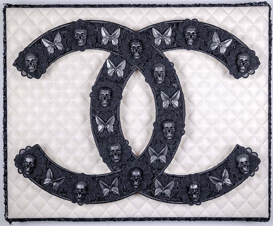 Chanel 2 01.jpg