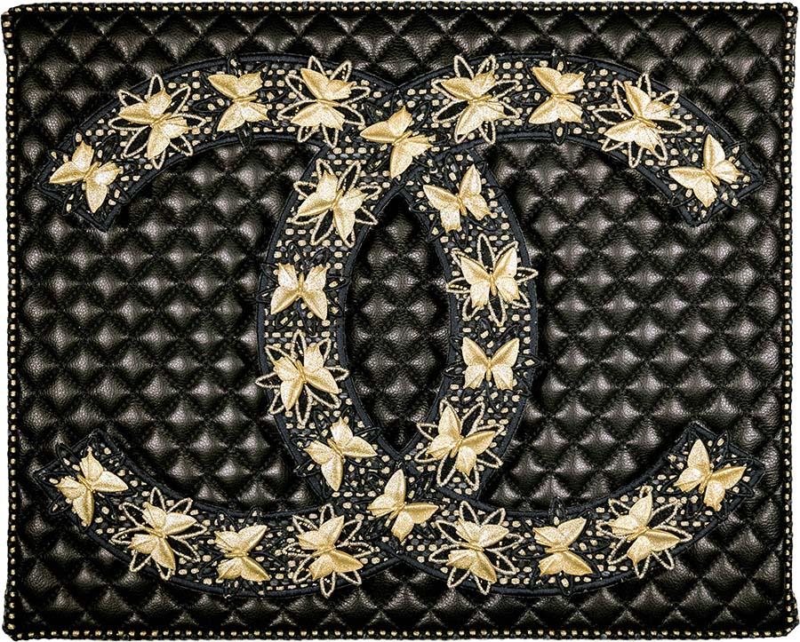 Chanel 4 01.jpg