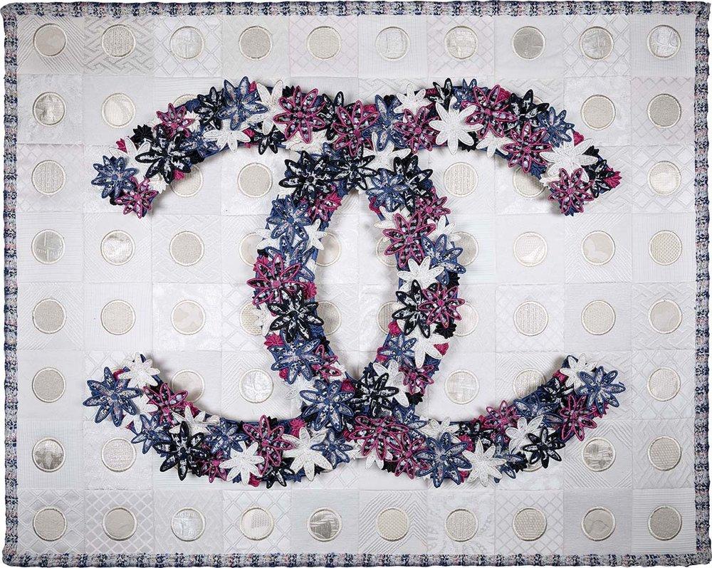 Chanel 5 01.jpg