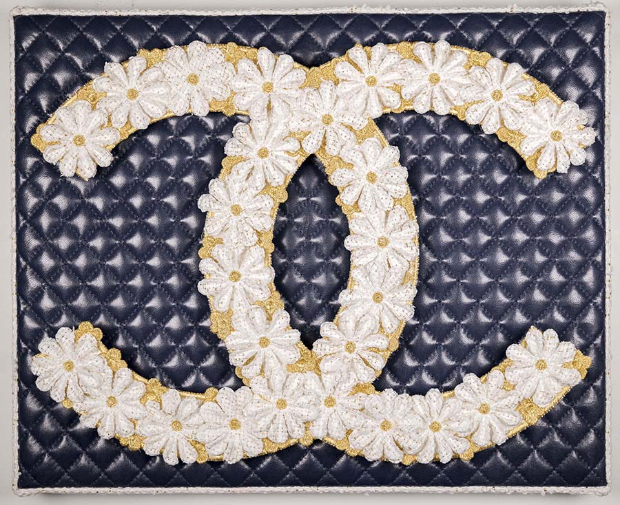 Chanel 9 01.jpg