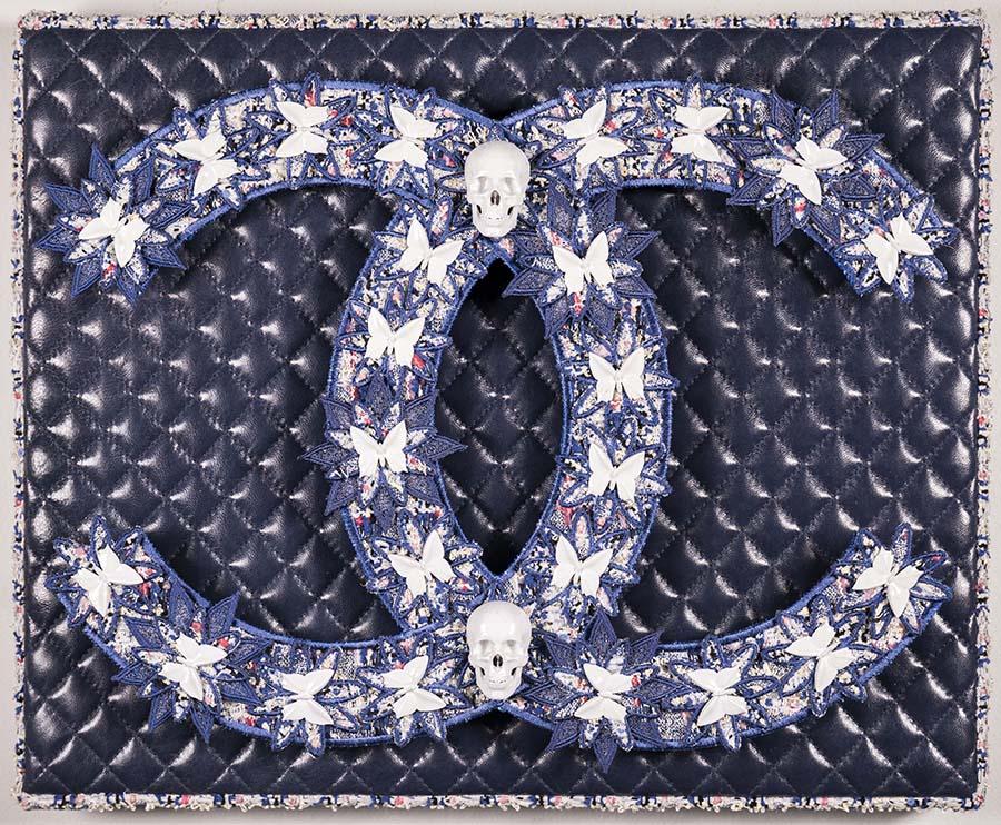 Chanel 10 01.jpg