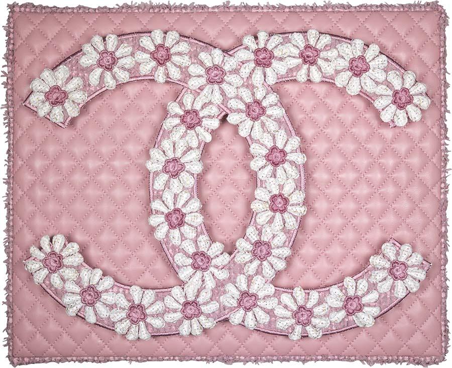Chanel 11 01.jpg