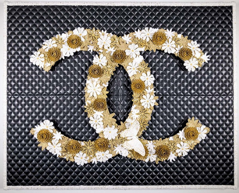 Chanel 14_03.jpg