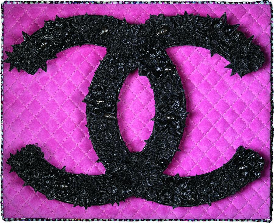 Chanel 12 01.jpg