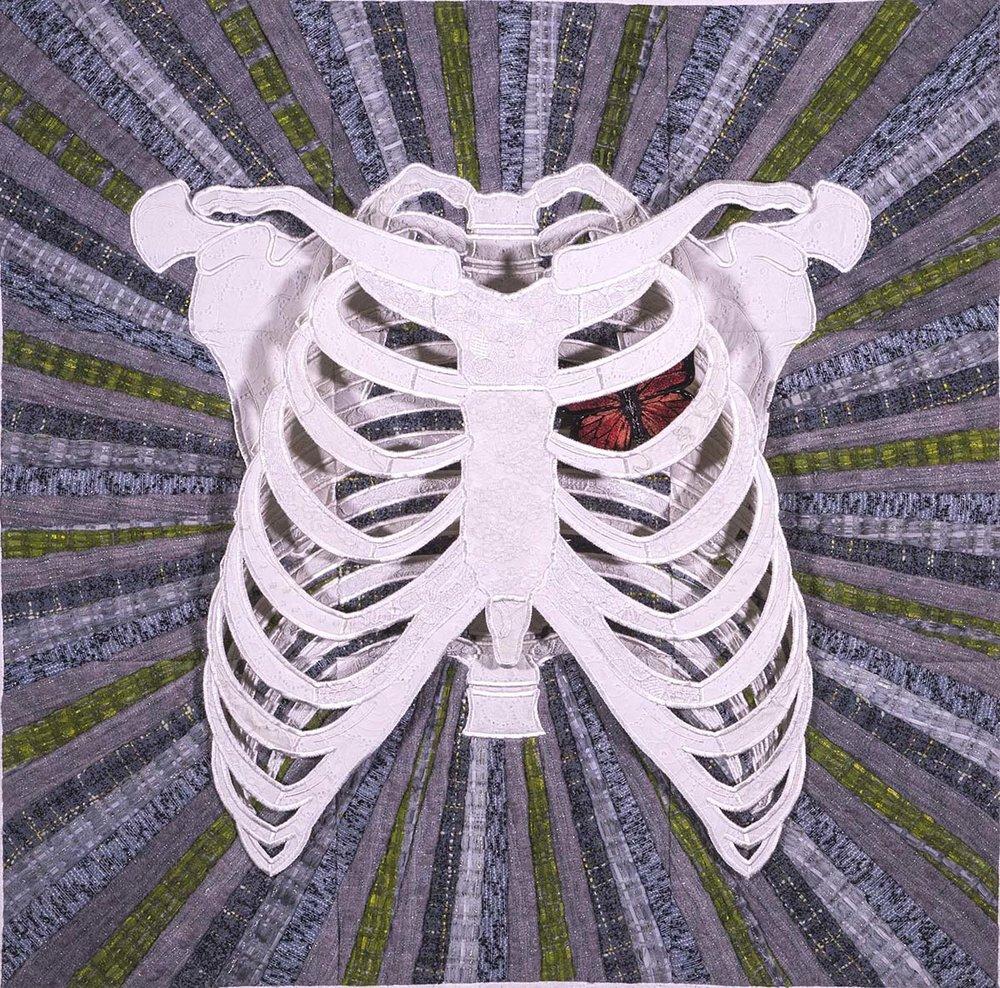 Fluttering Heart.jpg