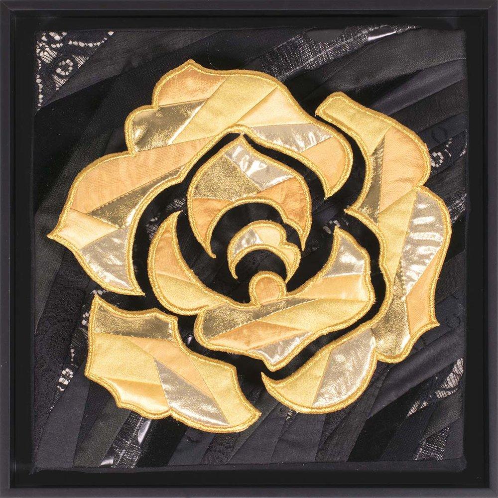 Gilded Rose.jpg