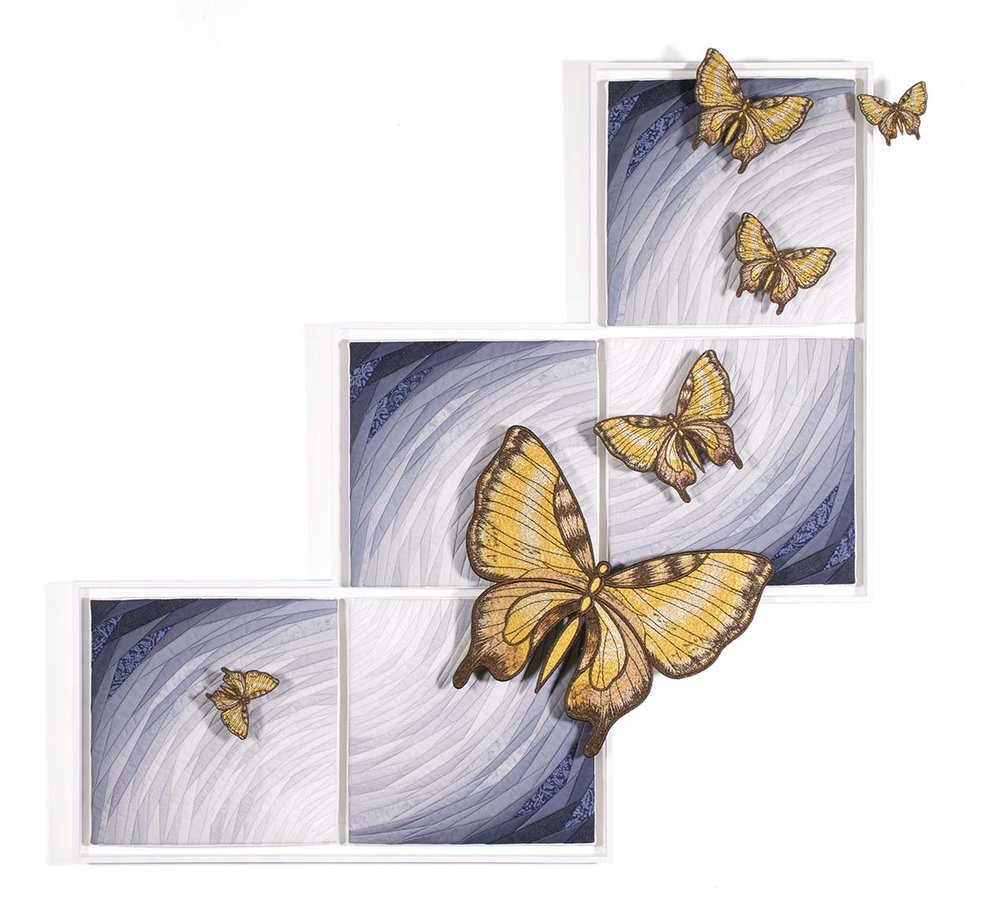 Happiness is a Butterfly.jpg