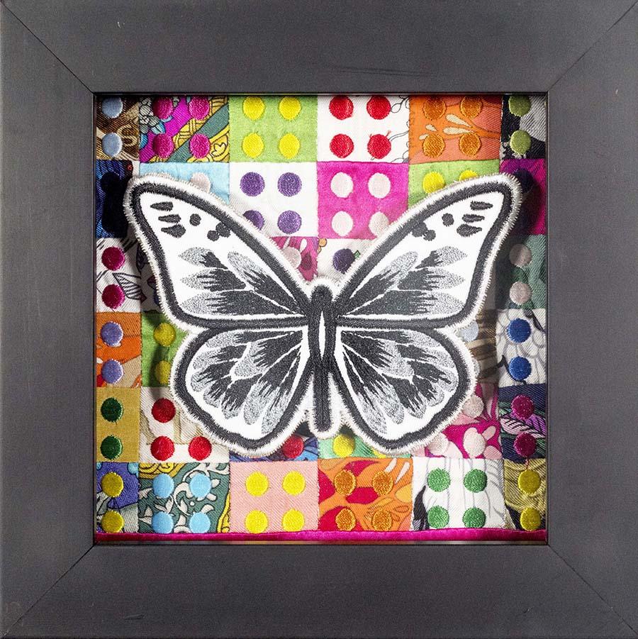 Icon Butterfly.jpg