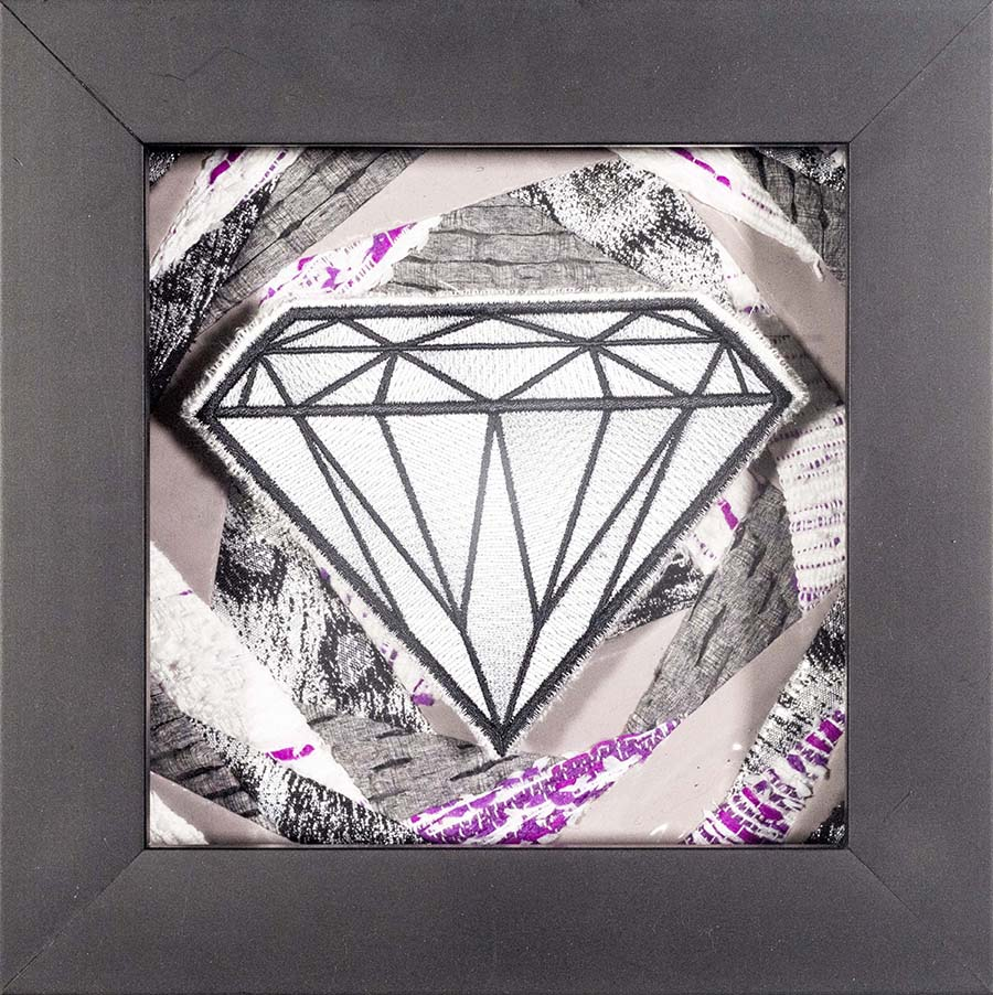 Icon Diamond.jpg