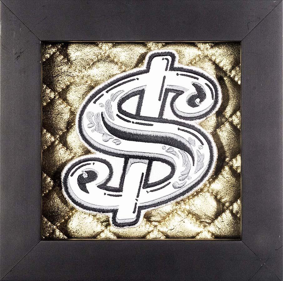 Icon Dollar Sign.jpg
