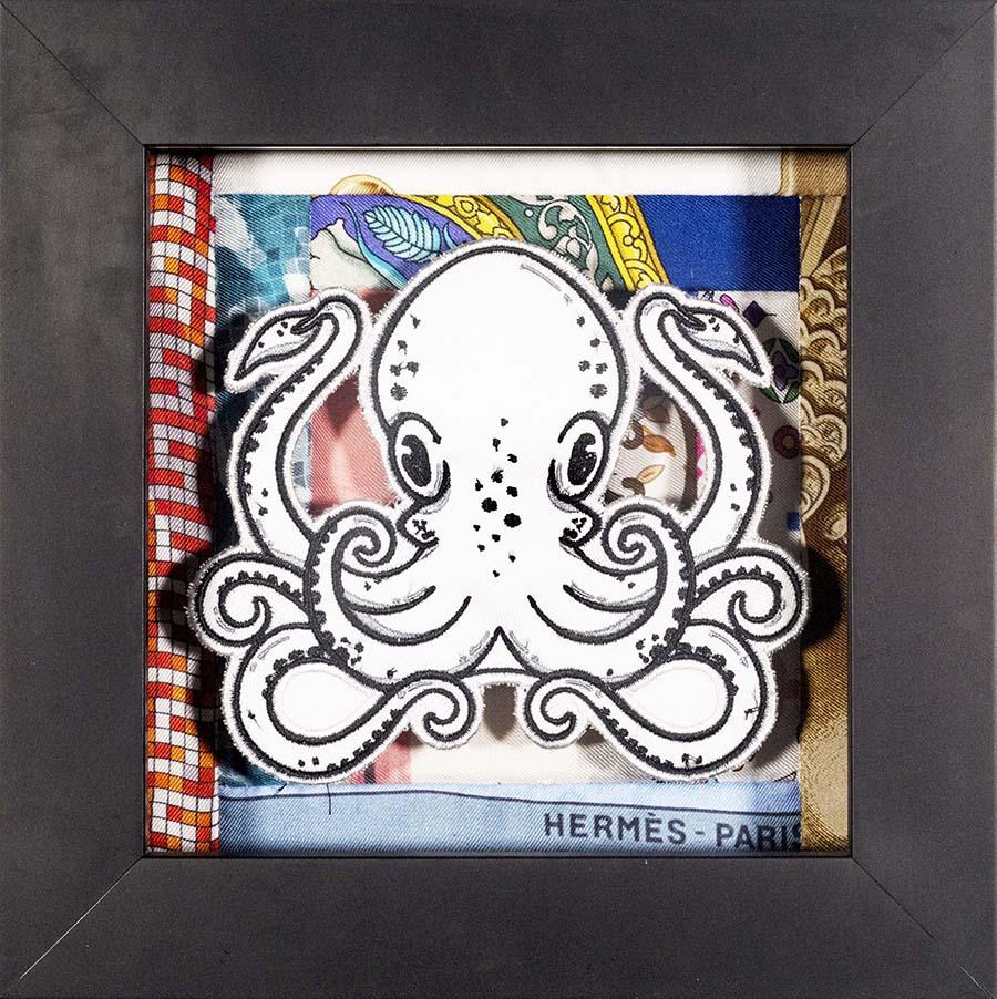 Icon Octopus.jpg