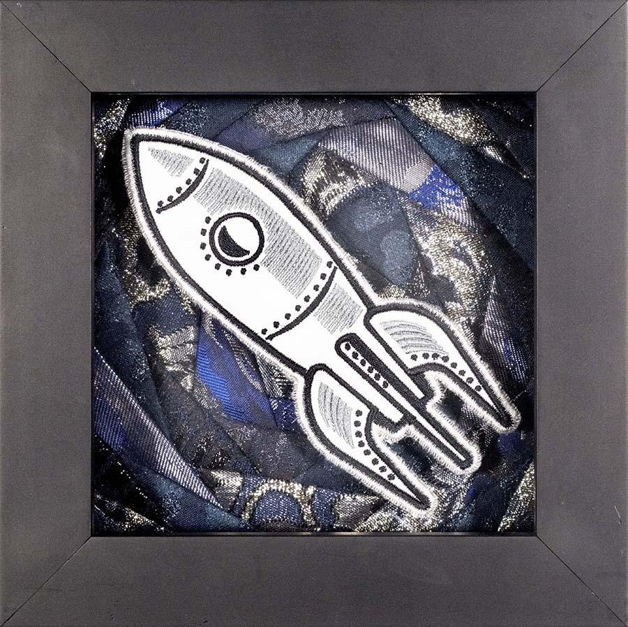 Icon Rocket.jpg