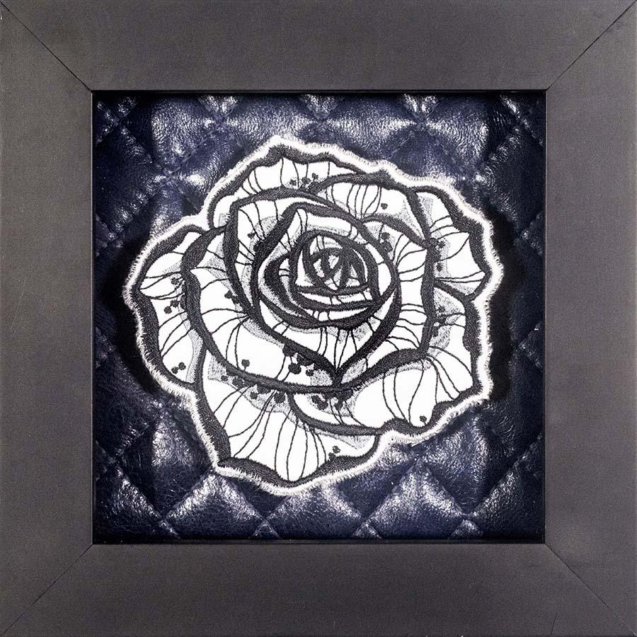 Icon Rose.jpg