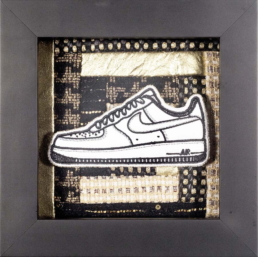 Icon Sneaker.jpg