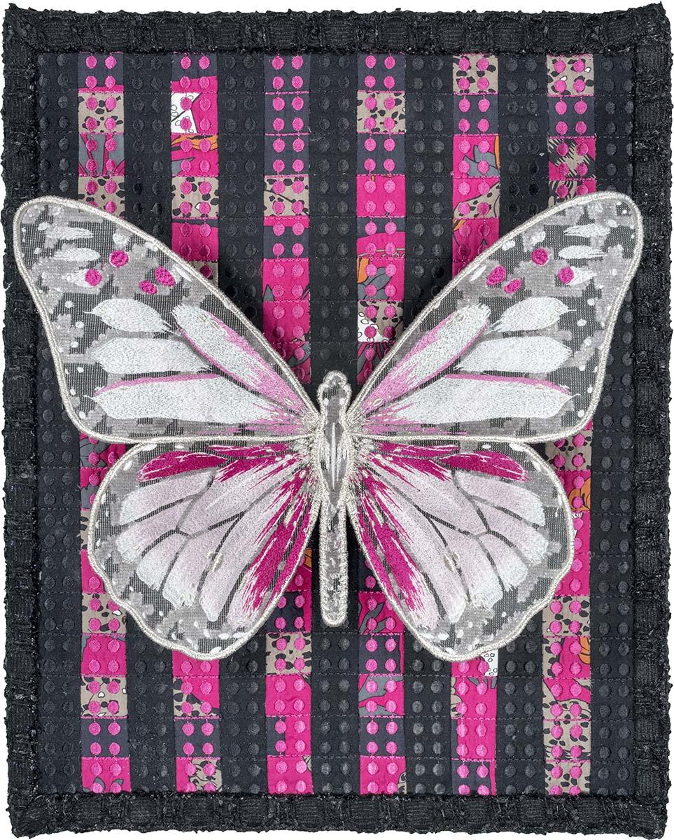 Pink Butterfly Series 1.jpg
